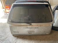 Subaru Forester за 35 000 тг. в Алматы