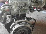 Мотор за 50 000 тг. в Шымкент – фото 2