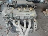 Мотор за 50 000 тг. в Шымкент – фото 4