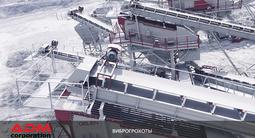 Дробилки, грохоты — Gelen — Sandvik — Metso — Terex в Алматы – фото 3