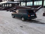 ВАЗ (Lada) 2104 2011 года за 1 300 000 тг. в Актобе – фото 4
