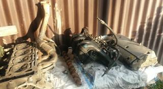 Двигатель на Мерседес за 30 000 тг. в Алматы