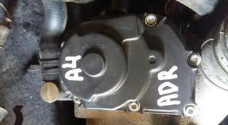 Дроссельная заслонка дроссель на Ауди А4 Audi A4 B5 1.8… за 20 000 тг. в Семей