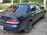 Nissan Presea 1997 года за 1 200 000 тг. в Усть-Каменогорск – фото 3