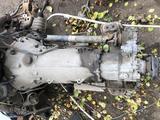 АКПП w210 3.2 4matic за 250 000 тг. в Павлодар – фото 2