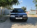 Nissan Primera 1992 года за 1 000 000 тг. в Кызылорда – фото 3