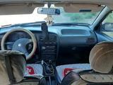 Nissan Primera 1992 года за 1 000 000 тг. в Кызылорда – фото 4