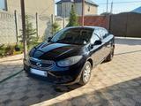 Renault Samsung SM3 2014 года за 3 900 000 тг. в Тараз – фото 4