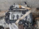 Контрактные двигатели из Японии на Volkswagen Passat b5 +, 1.8… за 320 000 тг. в Алматы