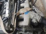 Контрактные двигатели из Японии на Volkswagen Passat b5 +, 1.8… за 320 000 тг. в Алматы – фото 3