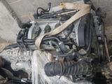 Контрактные двигатели из Японии на Volkswagen Passat b5 +, 1.8… за 320 000 тг. в Алматы – фото 4