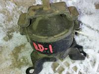Подушка двигателя за 5 000 тг. в Алматы