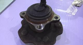Подшипник задней ступицы Toyota Avensis.42450-05080 за 111 тг. в Алматы