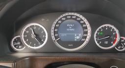 Mercedes-Benz E 350 2010 года за 8 500 000 тг. в Алматы