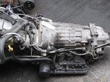 АКПП Subaru Forester за 130 000 тг. в Алматы