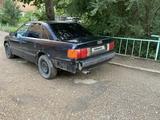 Audi 100 1992 года за 1 200 000 тг. в Усть-Каменогорск – фото 3