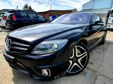 Mercedes-Benz CL 63 AMG 2008 года за 12 500 000 тг. в Уральск