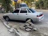 ВАЗ (Lada) 2110 (седан) 2003 года за 970 000 тг. в Алматы – фото 3