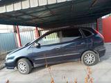 Nissan Almera Tino 2001 года за 2 400 000 тг. в Алматы – фото 5
