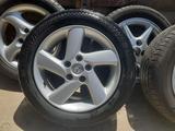 Диски на Mazda, Toyota за 80 000 тг. в Шымкент