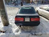 Audi 80 1995 года за 2 200 000 тг. в Шымкент