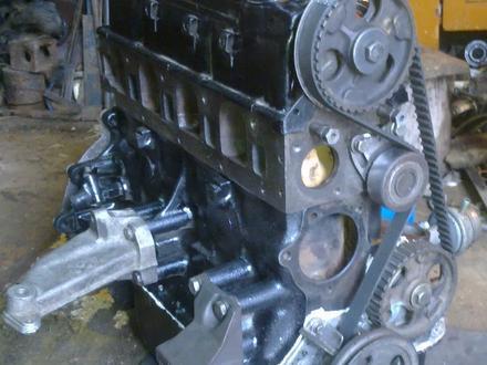 Двигатель за 180 000 тг. в Костанай – фото 3