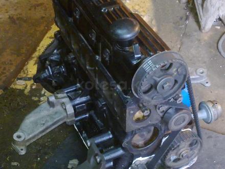 Двигатель за 180 000 тг. в Костанай