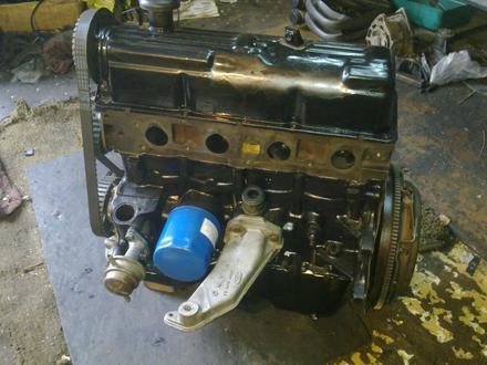 Двигатель за 180 000 тг. в Костанай – фото 2