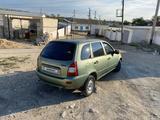 ВАЗ (Lada) 1117 (универсал) 2010 года за 1 200 000 тг. в Актау – фото 4