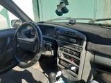 ВАЗ (Lada) 2114 (хэтчбек) 2004 года за 800 000 тг. в Семей – фото 3
