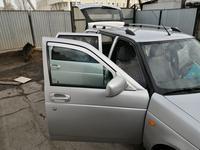 ВАЗ (Lada) 2171 (универсал) 2013 года за 1 850 000 тг. в Нур-Султан (Астана)