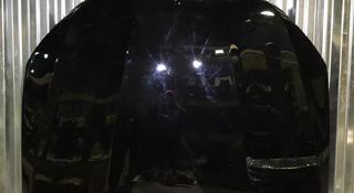Капот Mercedes x253 GLC за 196 000 тг. в Алматы