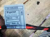 Моторчик печки Mercedes за 25 000 тг. в Шымкент – фото 5
