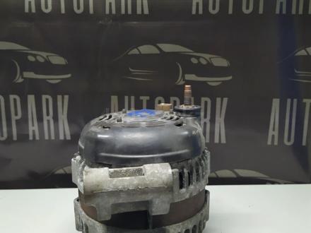 Генератор Chrysler 300c за 33 000 тг. в Алматы – фото 2