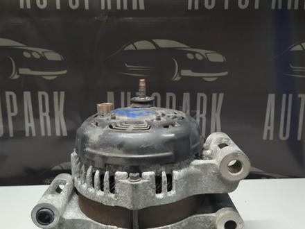 Генератор Chrysler 300c за 33 000 тг. в Алматы – фото 3