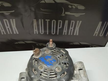 Генератор Chrysler 300c за 33 000 тг. в Алматы – фото 4