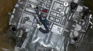 Акпп u151f Lexus RX350 за 1 234 тг. в Алматы