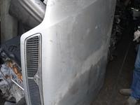 Капот на Nissan Primera P11 в Алматы
