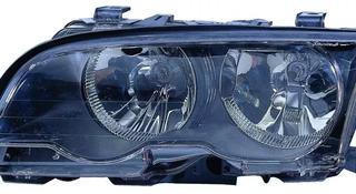 Фара BMW E 46 Купе (DEPO) за 15 000 тг. в Алматы
