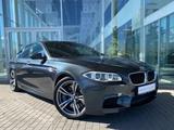 BMW M5 2011 года за 16 500 000 тг. в Алматы
