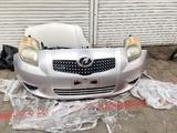 Ноускат для Toyota yaris хэтчбек за 213 860 тг. в Алматы