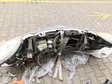 Ноускат для Toyota yaris хэтчбек за 213 860 тг. в Алматы – фото 2