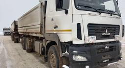 МАЗ 2013 года за 19 800 000 тг. в Петропавловск
