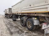 МАЗ 2013 года за 18 500 000 тг. в Петропавловск – фото 3