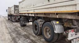МАЗ 2013 года за 19 800 000 тг. в Петропавловск – фото 3