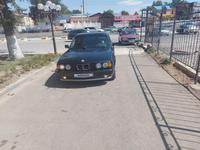 BMW 520 1993 года за 970 000 тг. в Нур-Султан (Астана)