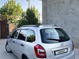 ВАЗ (Lada) Kalina 2192 (хэтчбек) 2013 года за 2 150 000 тг. в Шымкент – фото 2