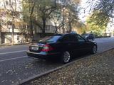 Mercedes-Benz E 350 2007 года за 4 900 000 тг. в Алматы – фото 4