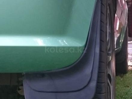 Брызговики подкрылки Hyundai GETZ за 2 000 тг. в Актобе – фото 20
