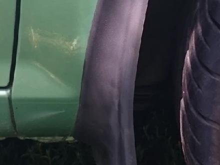 Брызговики подкрылки Hyundai GETZ за 2 000 тг. в Актобе – фото 7